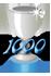1000 сообщений